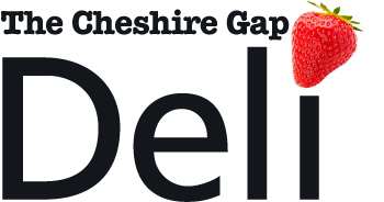 Cheshire Gap Delie